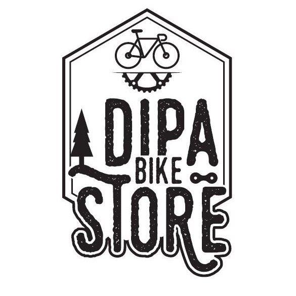 Dipa Bike Store